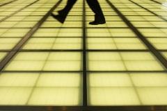 Tokyo Forums