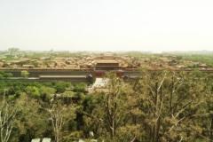 Jing Shan Beijing
