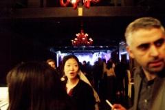 Live Beijing