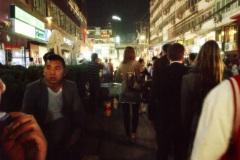 Sanlitun Beijing