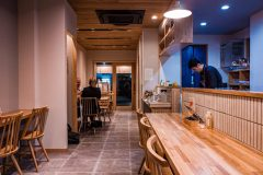 Curry Shirabe Kyoto